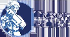 Trésor de Liège Logo
